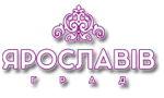 ЖК «Ярославов Град»