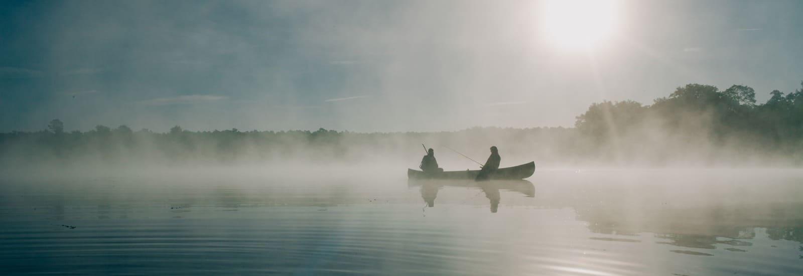 Интернет магазин Все для рыбалки